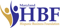 Hispanic Business Foundation
