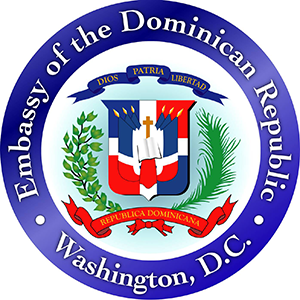 Embassy of the Dominica Republic