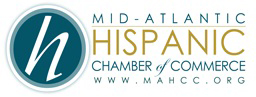 Mid-Atlantic Hispanic Chamber of Commerce